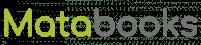 matabooks-logo
