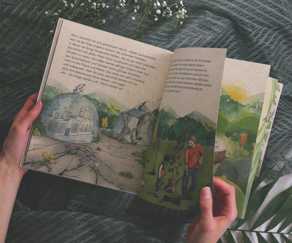 Tag des Buches Weltbuchtag Matabooks KulturLoge Dresden