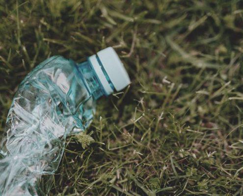 World Environment Day 2022 Matabooks 5 Tipps für weniger Plastik im Alltag